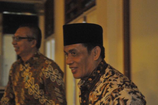 NCC 2017, Sentul, Bogor 24-26 Februari 2017 (42)