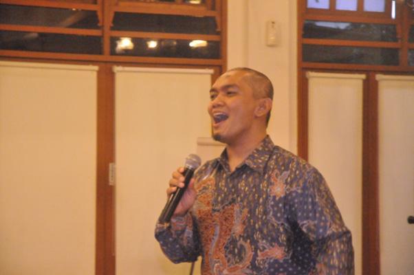NCC 2017, Sentul, Bogor 24-26 Februari 2017 (41)