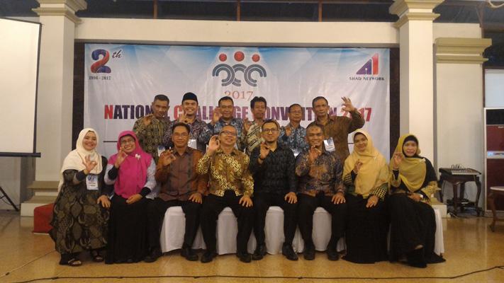 NCC 2017, Sentul, Bogor 24-26 Februari 2017 (40)