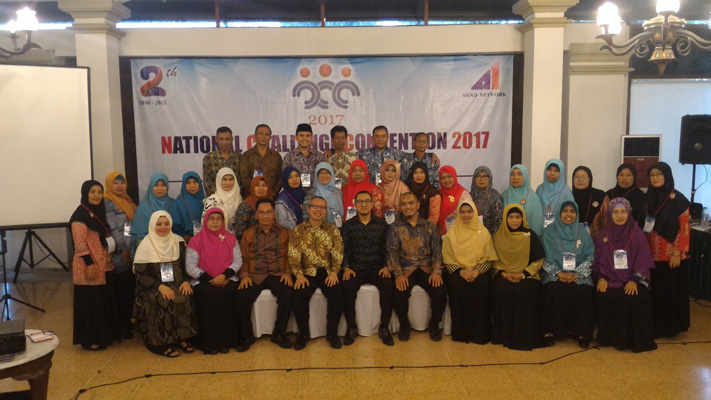 NCC 2017, Sentul, Bogor 24-26 Februari 2017 (39)