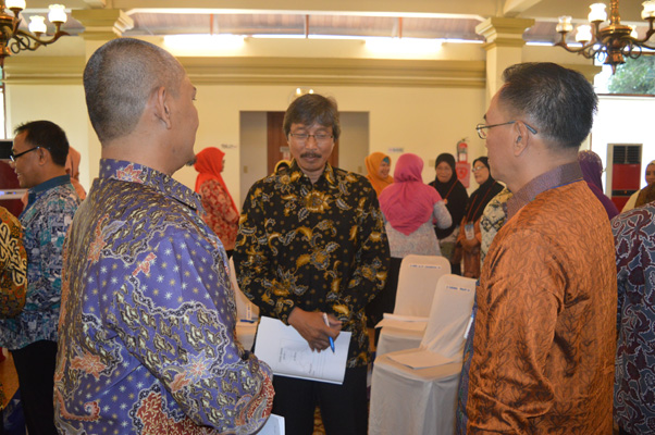 NCC 2017, Sentul, Bogor 24-26 Februari 2017 (38)