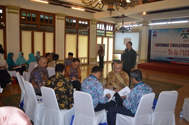 NCC 2017, Sentul, Bogor 24-26 Februari 2017 (37)