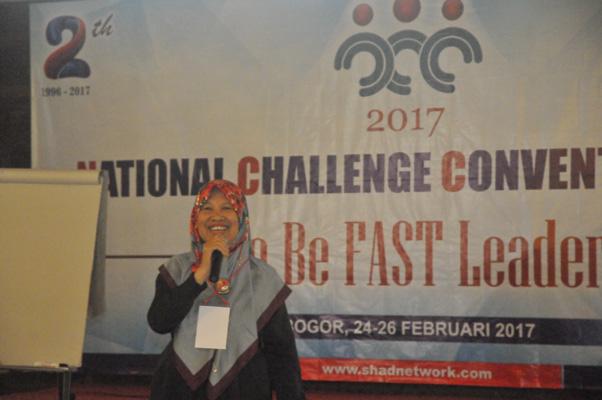 NCC 2017, Sentul, Bogor 24-26 Februari 2017 (144)