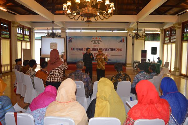 NCC 2017, Sentul, Bogor 24-26 Februari 2017 (36)