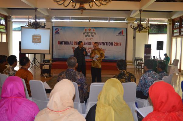 NCC 2017, Sentul, Bogor 24-26 Februari 2017 (35)