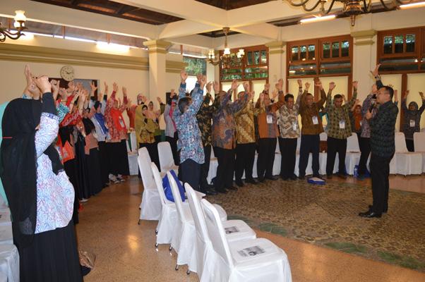 NCC 2017, Sentul, Bogor 24-26 Februari 2017 (34)