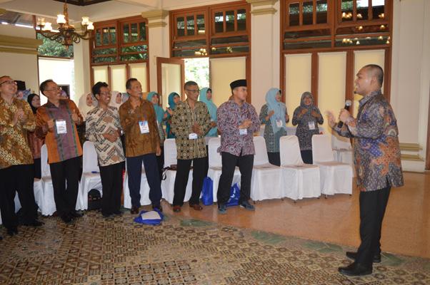 NCC 2017, Sentul, Bogor 24-26 Februari 2017 (32)