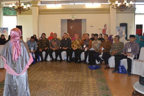NCC 2017, Sentul, Bogor 24-26 Februari 2017 (31)