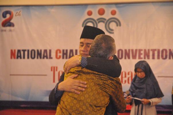 NCC 2017, Sentul, Bogor 24-26 Februari 2017 (29)