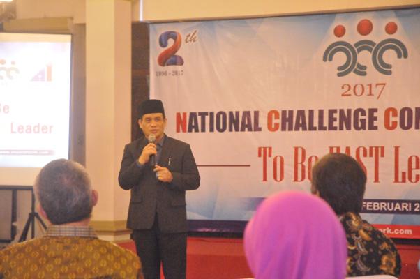 NCC 2017, Sentul, Bogor 24-26 Februari 2017 (28)