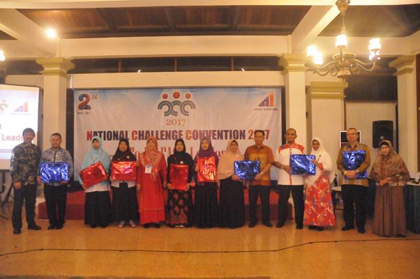 NCC 2017, Sentul, Bogor 24-26 Februari 2017 (27)