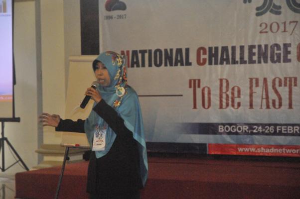 NCC 2017, Sentul, Bogor 24-26 Februari 2017 (143)