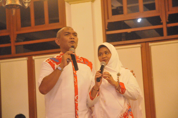 NCC 2017, Sentul, Bogor 24-26 Februari 2017 (26)