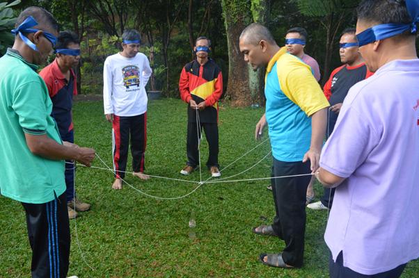 NCC 2017, Sentul, Bogor 24-26 Februari 2017 (23)