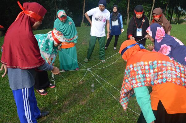 NCC 2017, Sentul, Bogor 24-26 Februari 2017 (22)