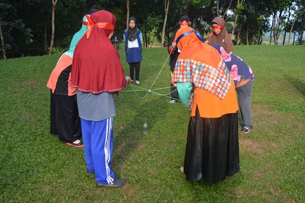 NCC 2017, Sentul, Bogor 24-26 Februari 2017 (20)