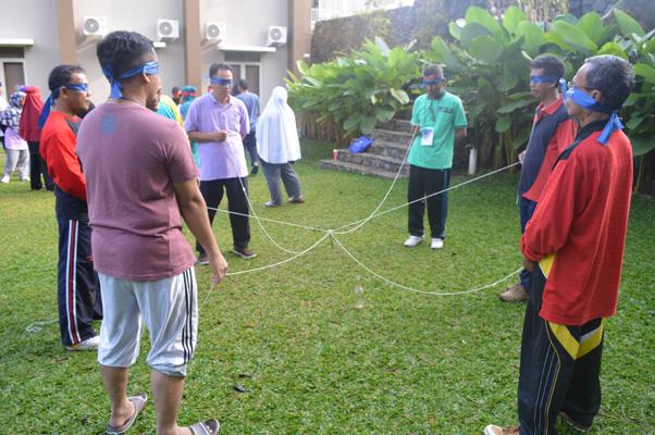 NCC 2017, Sentul, Bogor 24-26 Februari 2017 (18)