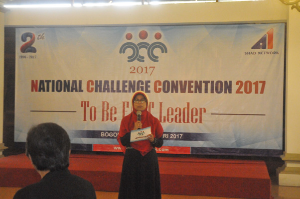 NCC 2017, Sentul, Bogor 24-26 Februari 2017 (142)