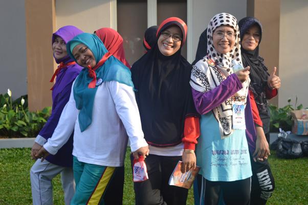 NCC 2017, Sentul, Bogor 24-26 Februari 2017 (15)