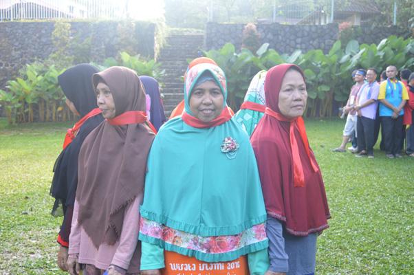 NCC 2017, Sentul, Bogor 24-26 Februari 2017 (14)