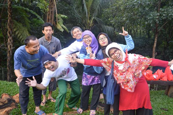 NCC 2017, Sentul, Bogor 24-26 Februari 2017 (13)