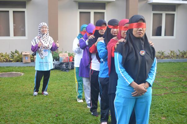 NCC 2017, Sentul, Bogor 24-26 Februari 2017 (10)