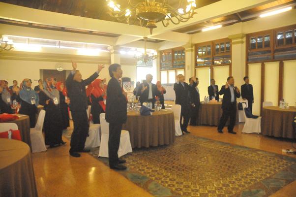 NCC 2017, Sentul, Bogor 24-26 Februari 2017 (141)