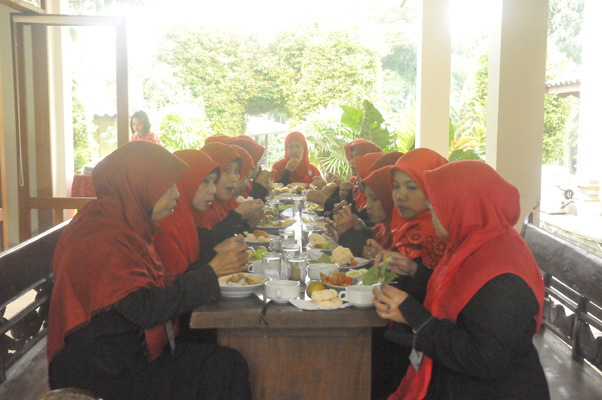 NCC 2017, Sentul, Bogor 24-26 Februari 2017 (139)