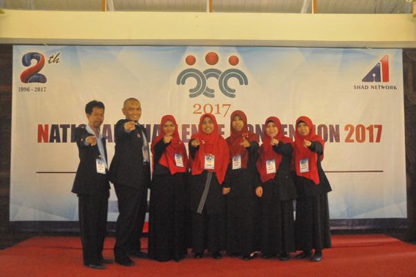 NCC 2017, Sentul, Bogor 24-26 Februari 2017 (138)