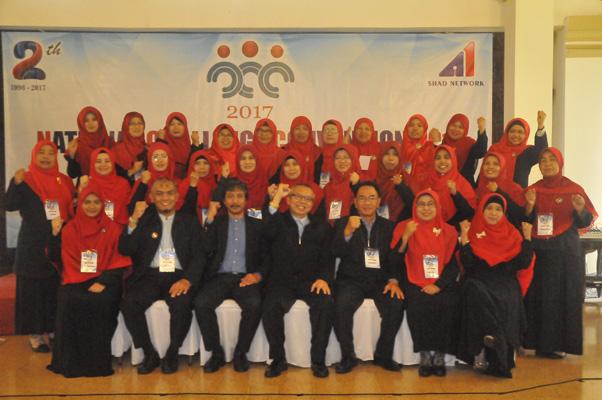 NCC 2017, Sentul, Bogor 24-26 Februari 2017 (137)