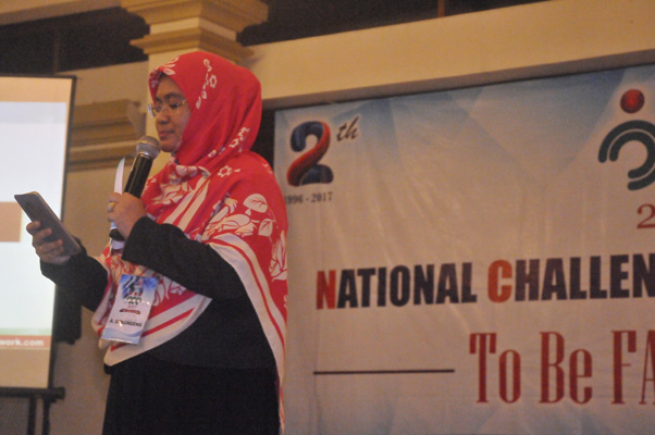 NCC 2017, Sentul, Bogor 24-26 Februari 2017 (154)