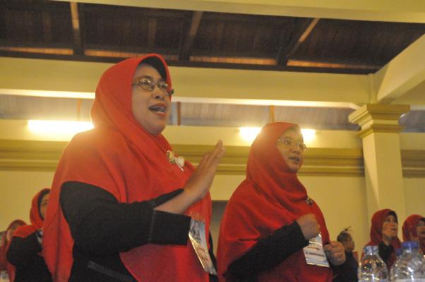 NCC 2017, Sentul, Bogor 24-26 Februari 2017 (136)