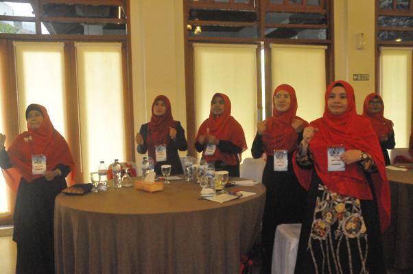 NCC 2017, Sentul, Bogor 24-26 Februari 2017 (134)
