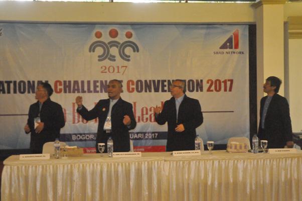 NCC 2017, Sentul, Bogor 24-26 Februari 2017 (132)