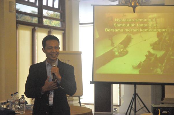 NCC 2017, Sentul, Bogor 24-26 Februari 2017 (133)