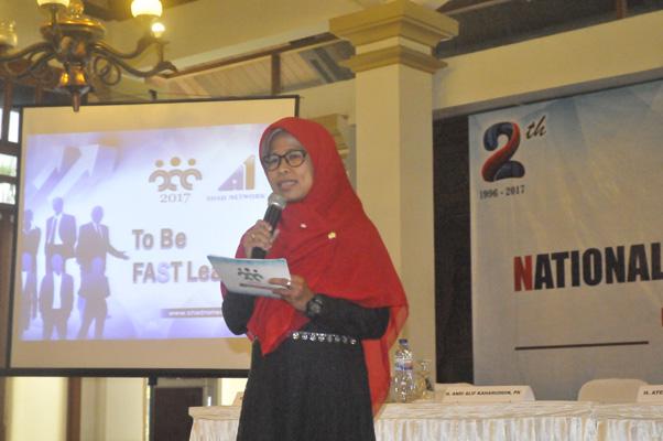 NCC 2017, Sentul, Bogor 24-26 Februari 2017 (129)