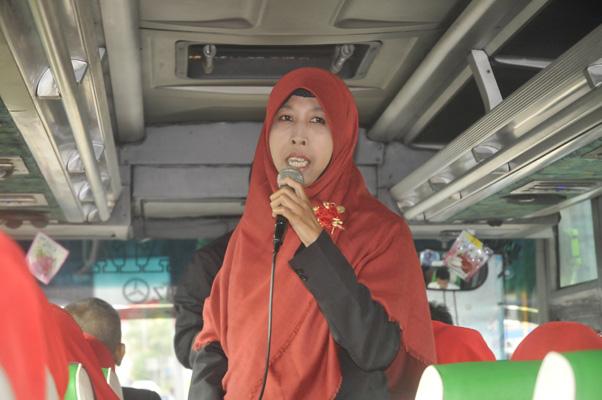 NCC 2017, Sentul, Bogor 24-26 Februari 2017 (127)