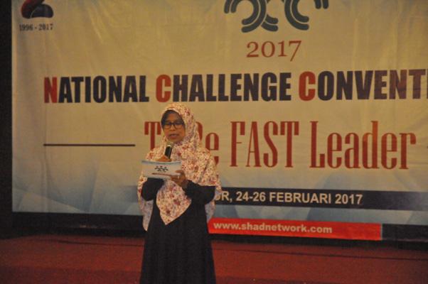 NCC 2017, Sentul, Bogor 24-26 Februari 2017 (153)