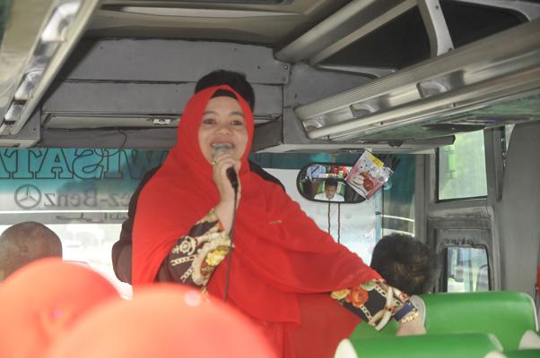 NCC 2017, Sentul, Bogor 24-26 Februari 2017 (125)