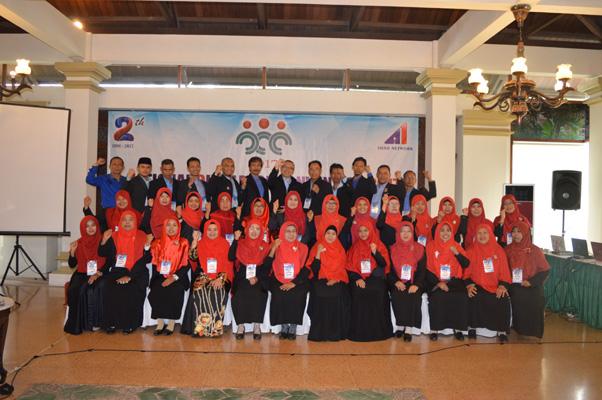 NCC 2017, Sentul, Bogor 24-26 Februari 2017 (124)