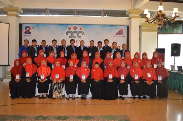 NCC 2017, Sentul, Bogor 24-26 Februari 2017 (123)