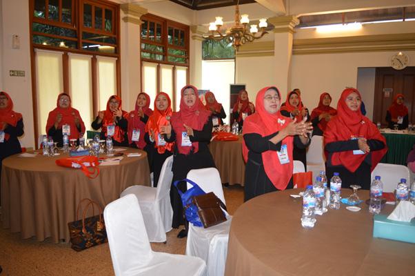 NCC 2017, Sentul, Bogor 24-26 Februari 2017 (121)
