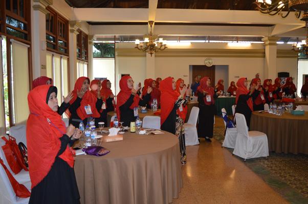 NCC 2017, Sentul, Bogor 24-26 Februari 2017 (119)