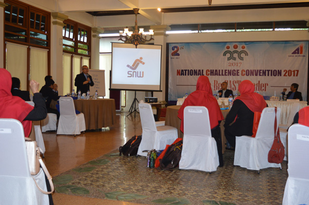 NCC 2017, Sentul, Bogor 24-26 Februari 2017 (118)