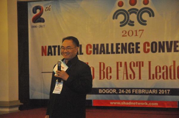 NCC 2017, Sentul, Bogor 24-26 Februari 2017 (152)