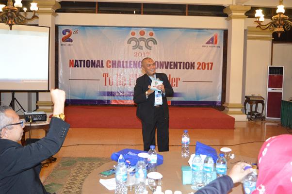 NCC 2017, Sentul, Bogor 24-26 Februari 2017 (115)