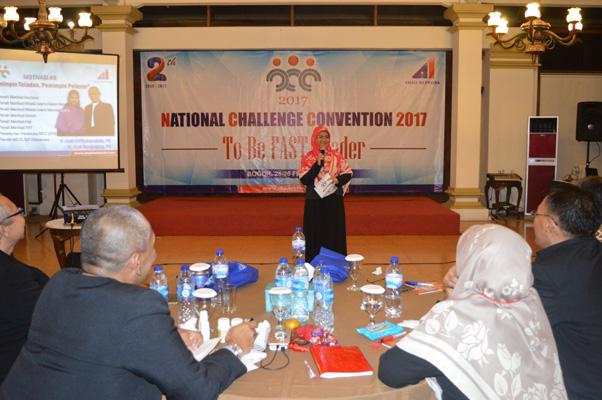 NCC 2017, Sentul, Bogor 24-26 Februari 2017 (114)