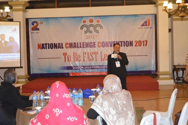 NCC 2017, Sentul, Bogor 24-26 Februari 2017 (113)