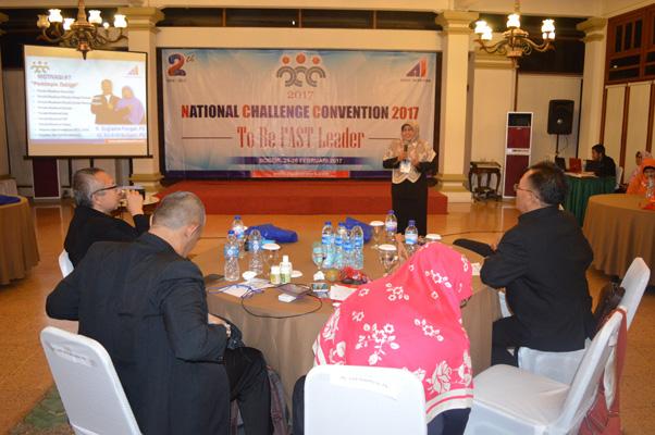 NCC 2017, Sentul, Bogor 24-26 Februari 2017 (112)