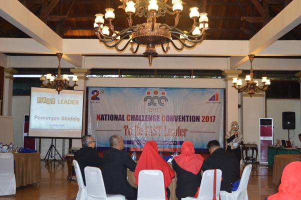 NCC 2017, Sentul, Bogor 24-26 Februari 2017 (111)